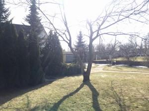 Дом Русановские сады, Киев, Z-1862156 - Фото 11