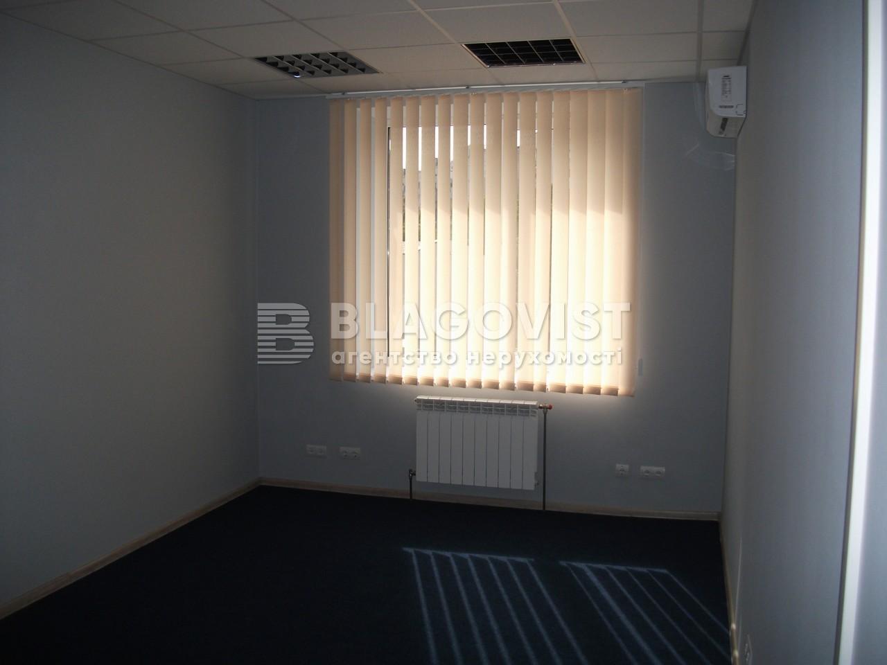 Офіс, F-37535, Бориспільська, Київ - Фото 6