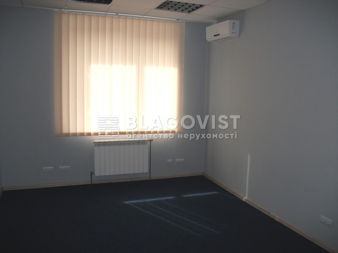 Офіс, F-37535, Бориспільська, Київ - Фото 7