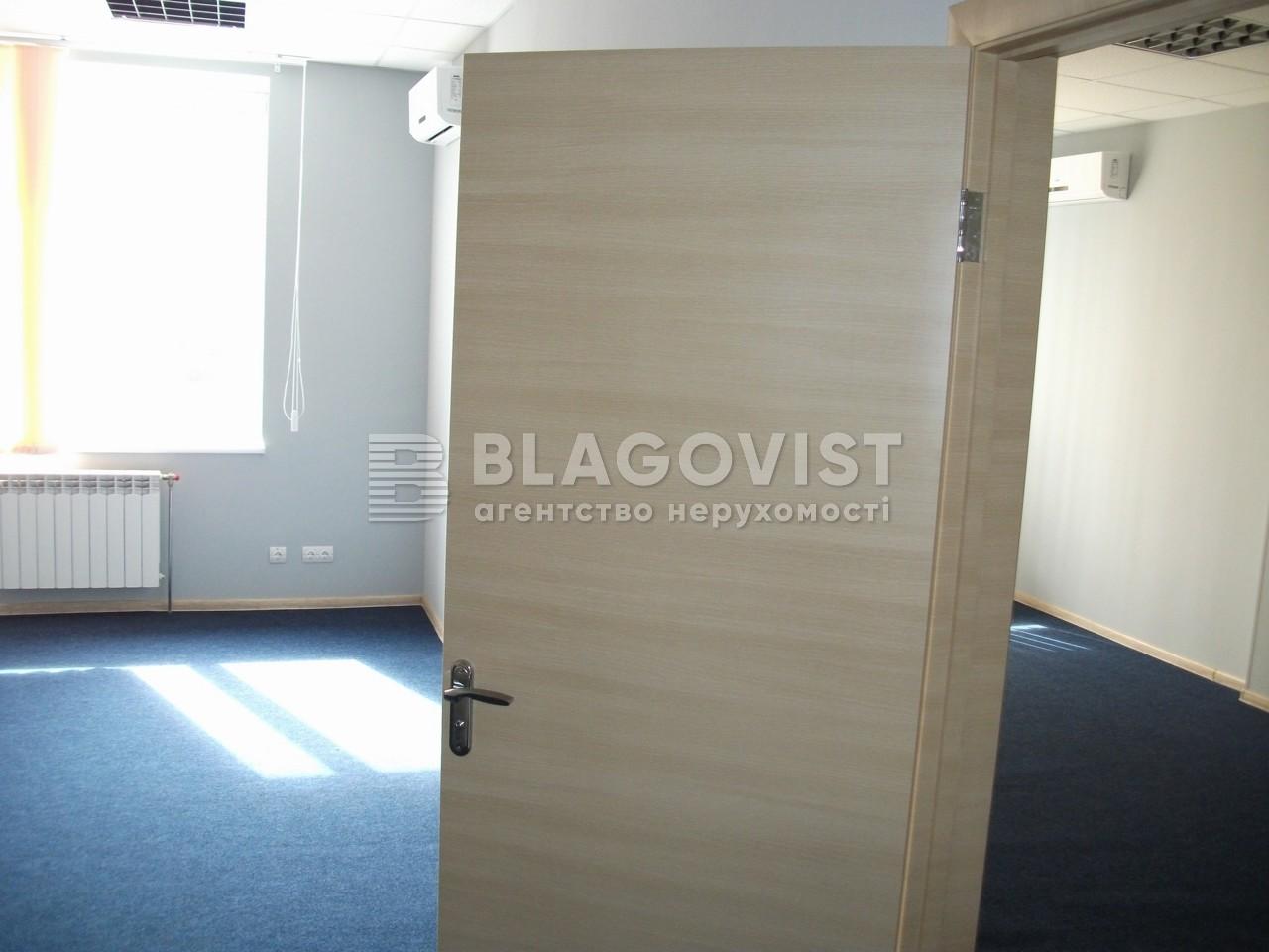 Офіс, F-37535, Бориспільська, Київ - Фото 9
