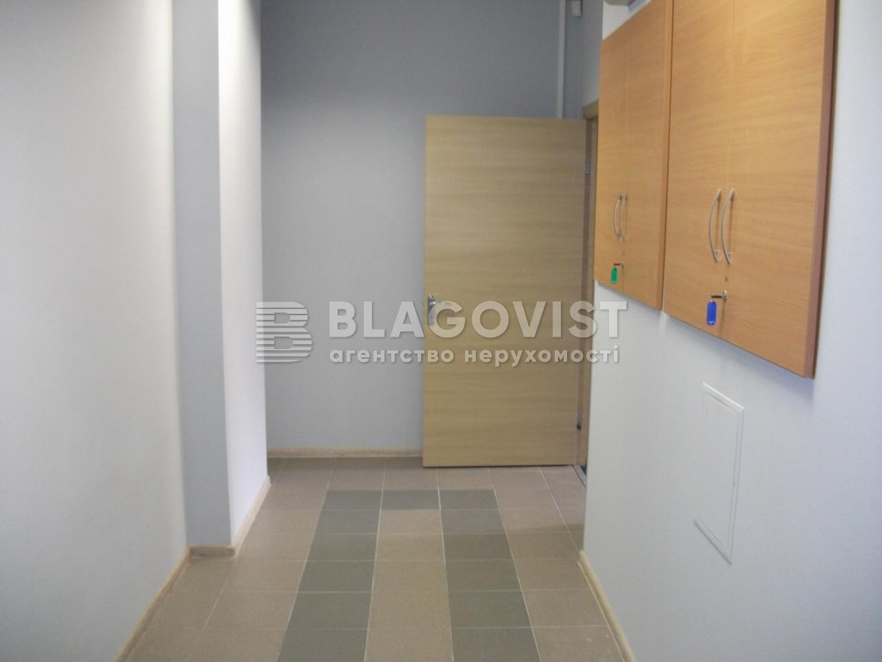 Офіс, F-37535, Бориспільська, Київ - Фото 11