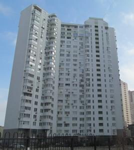 Квартира Гмыри Бориса, 8б, Киев, F-40807 - Фото 21