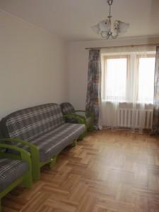 Квартира Героев Сталинграда просп., 16д, Киев, F-37539 - Фото2
