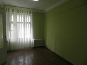 Офіс, Підвисоцького Професора, Київ, Z-799689 - Фото 4