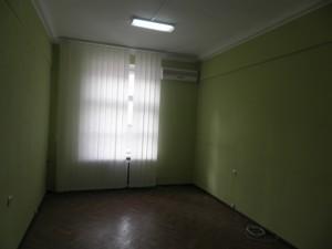 Офіс, Підвисоцького Професора, Київ, Z-799689 - Фото 5