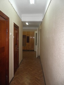 Офіс, Підвисоцького Професора, Київ, Z-799689 - Фото 10