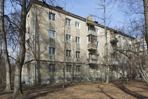 Квартира Богомольца Академика, 2, Киев, A-76359 - Фото