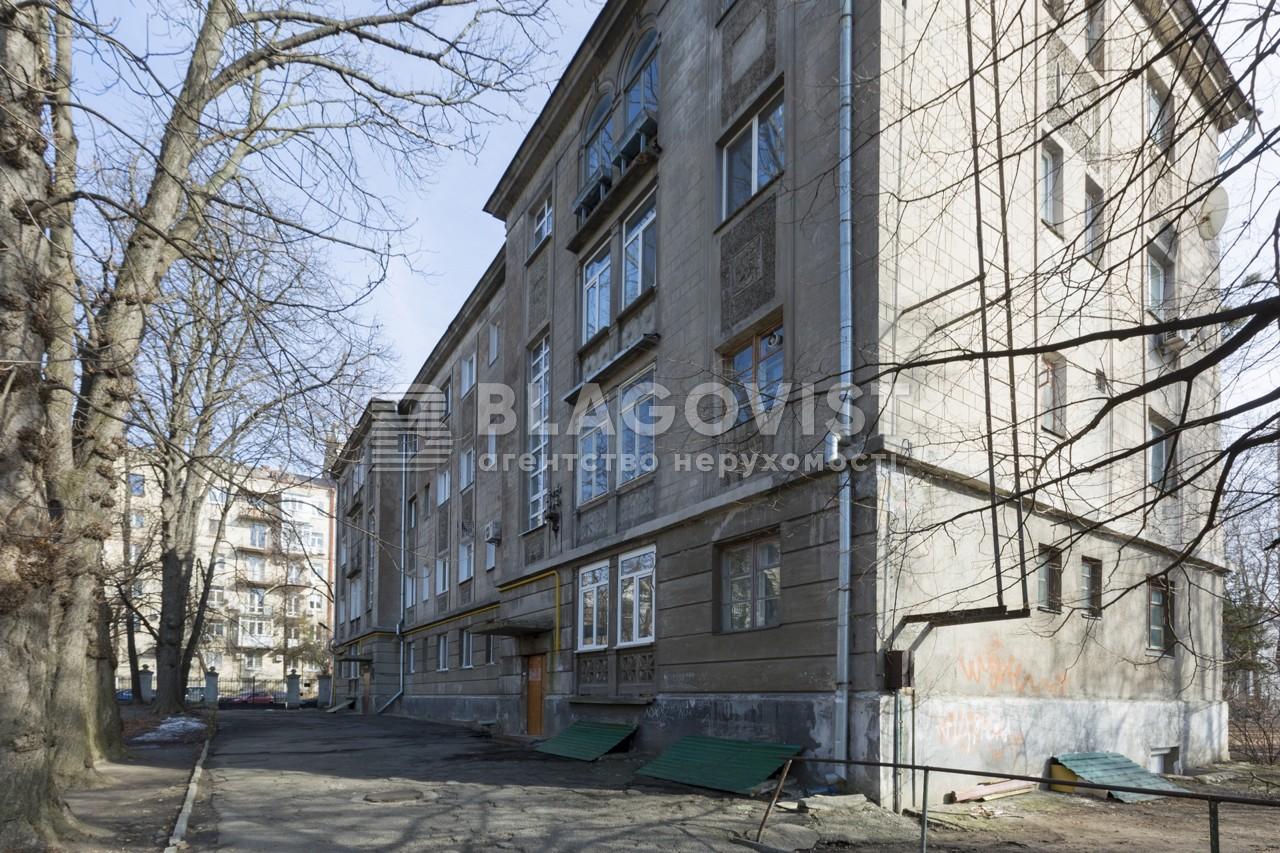 Квартира A-76359, Богомольця Академіка, 2, Київ - Фото 3
