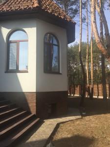 Будинок Старі Петрівці, F-37531 - Фото 8