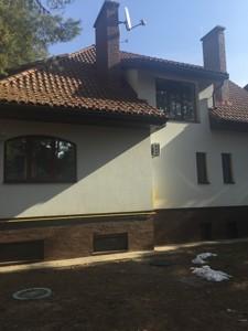 Дом Старые Петровцы, F-37531 - Фото1
