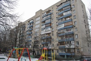 Квартира Гусовського, 2, Київ, X-32444 - Фото 11