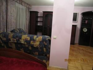 Квартира Срібнокільська, 22а, Київ, R-3639 - Фото3