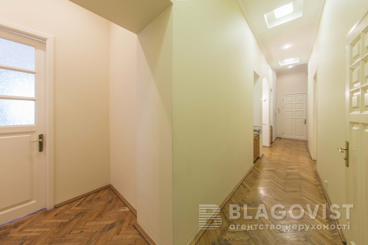 Квартира J-23536, Сечевых Стрельцов (Артема), 40/1, Киев - Фото 25