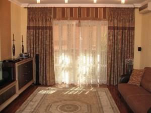 Квартира Панаса Мирного, 8, Киев, J-8692 - Фото 3