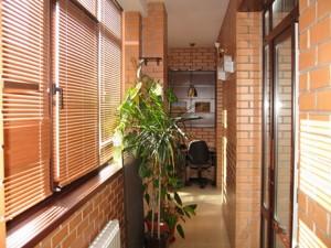 Квартира Панаса Мирного, 8, Киев, J-8692 - Фото 8