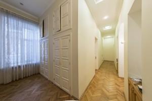 Квартира J-23536, Сечевых Стрельцов (Артема), 40/1, Киев - Фото 23
