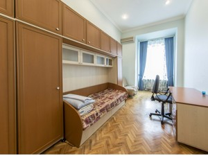 Квартира J-23536, Сечевых Стрельцов (Артема), 40/1, Киев - Фото 17