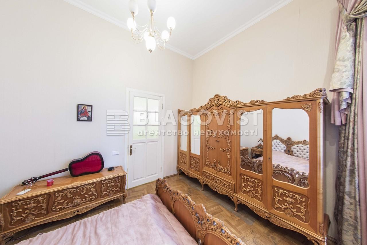 Квартира J-23536, Сечевых Стрельцов (Артема), 40/1, Киев - Фото 16