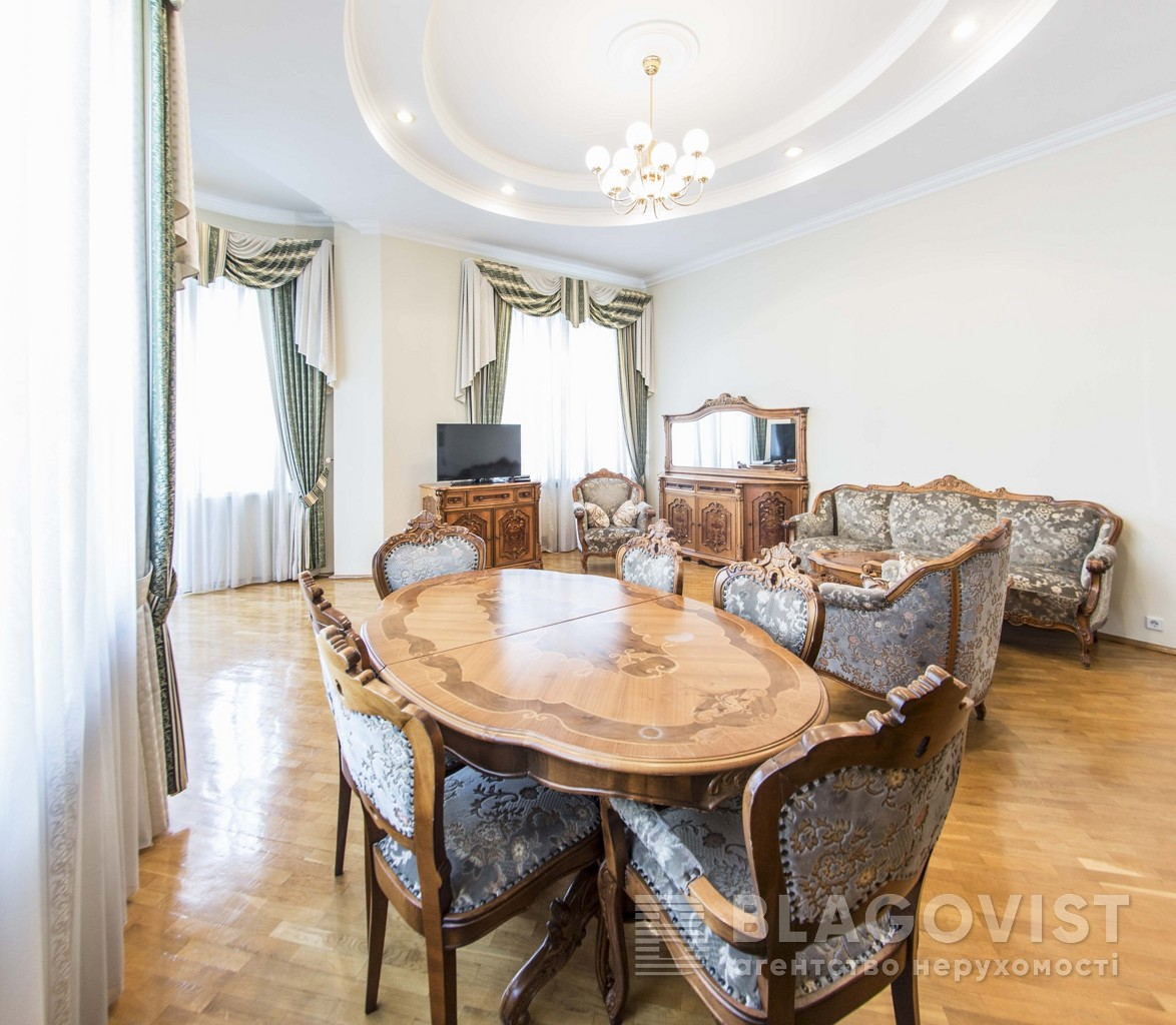 Квартира J-23536, Сечевых Стрельцов (Артема), 40/1, Киев - Фото 10