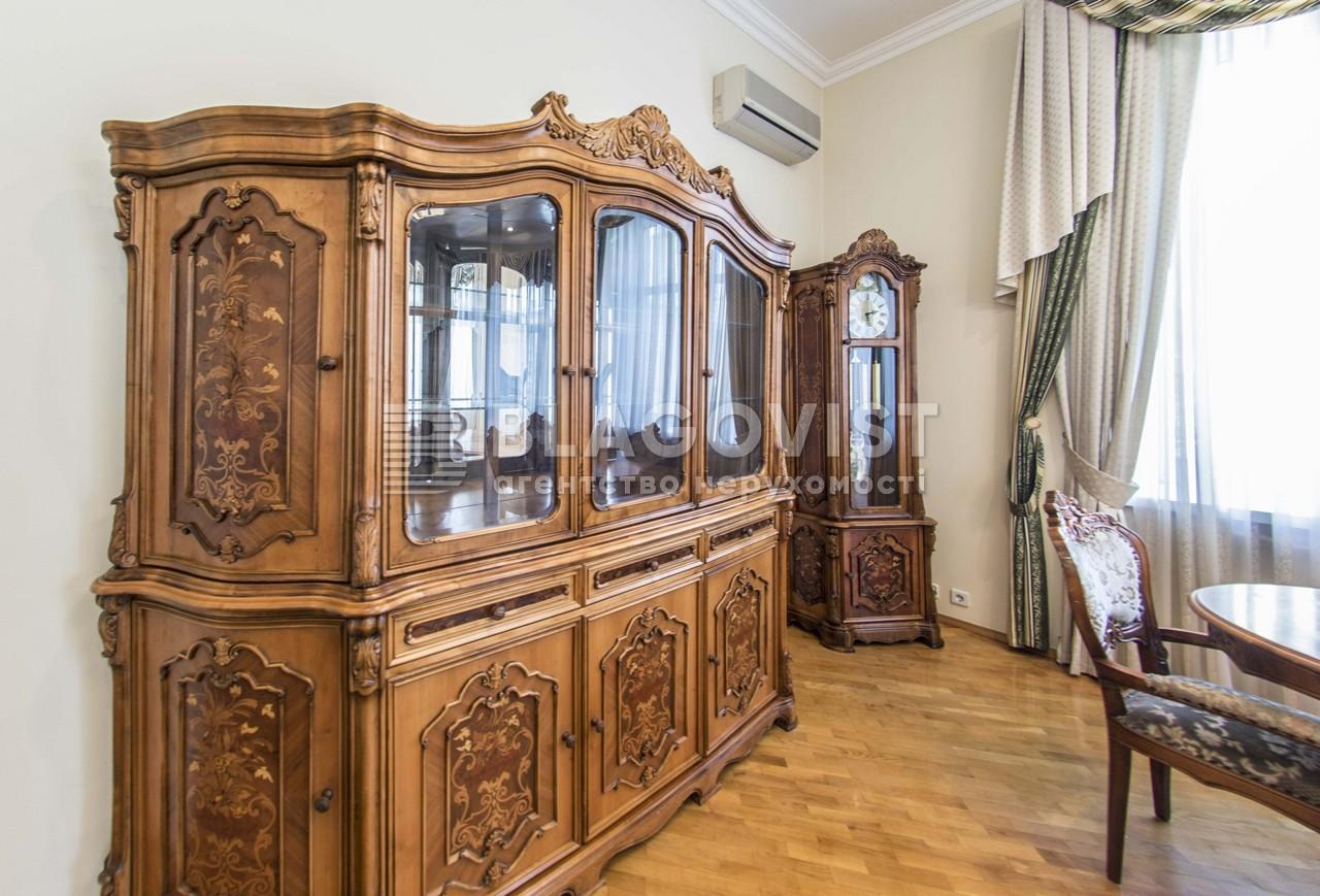 Квартира J-23536, Сечевых Стрельцов (Артема), 40/1, Киев - Фото 13