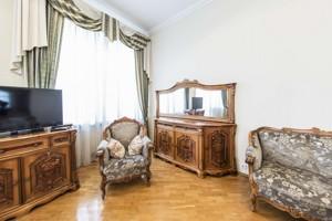 Квартира J-23536, Сечевых Стрельцов (Артема), 40/1, Киев - Фото 11