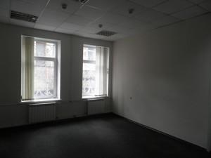 Офис, Глубочицкая, Киев, F-37548 - Фото3