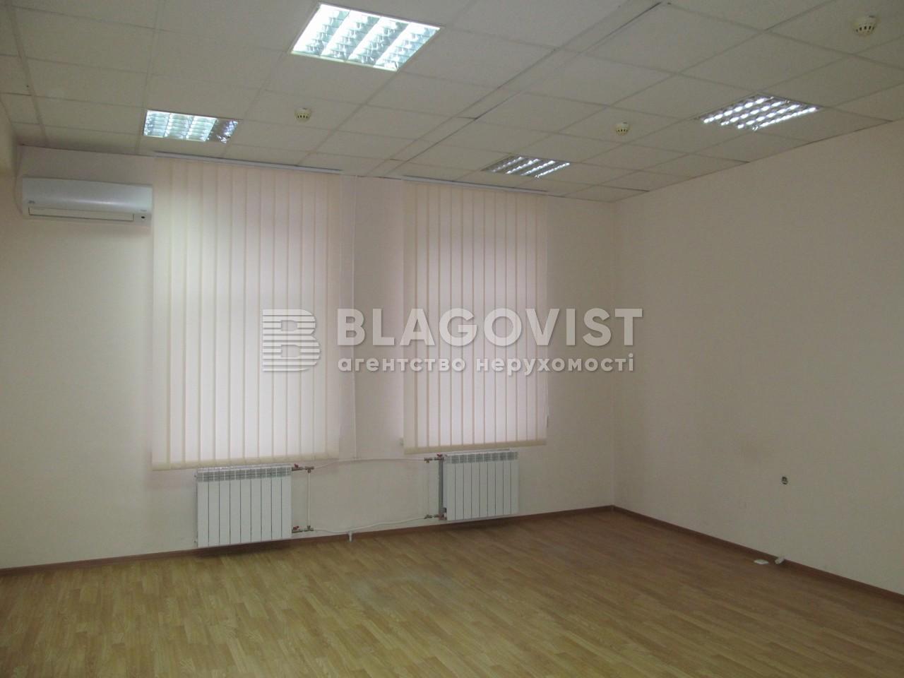 Офис, F-37135, Глубочицкая, Киев - Фото 3
