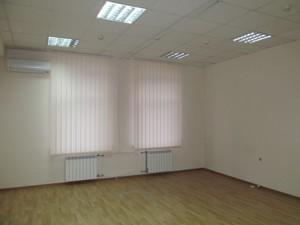Офіс, Глибочицька, Київ, F-37135 - Фото 4