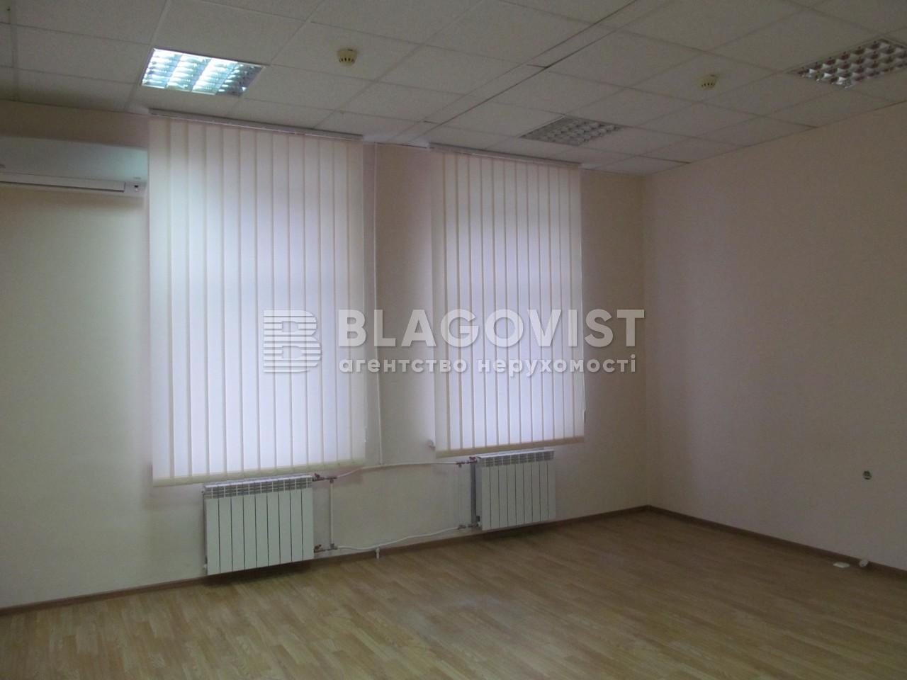 Офис, F-37135, Глубочицкая, Киев - Фото 4