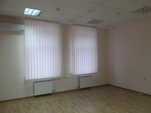 Офіс, Глибочицька, Київ, F-37135 - Фото 5