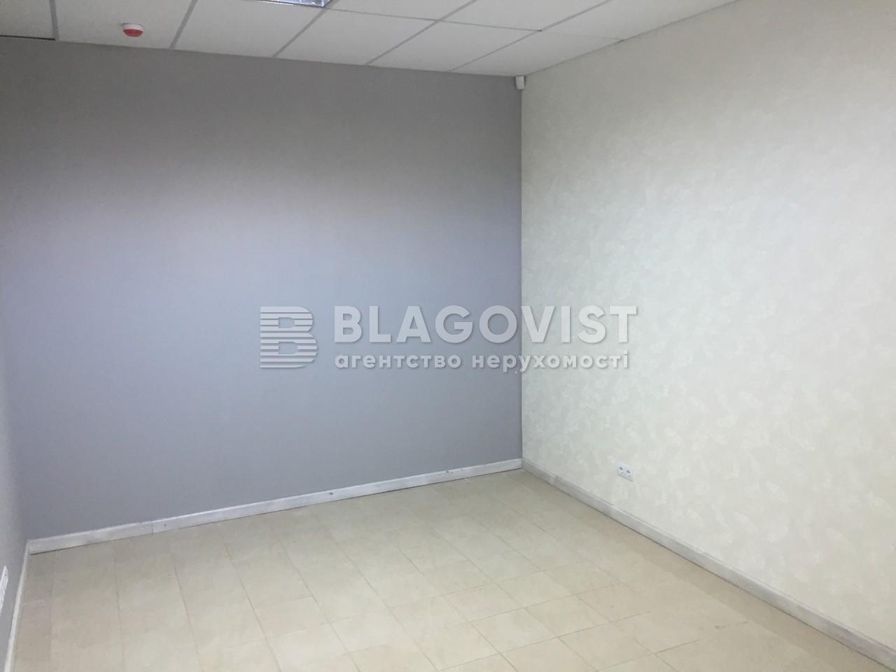 Нежилое помещение, D-32237, Софийский пер., Петропавловская Борщаговка - Фото 9