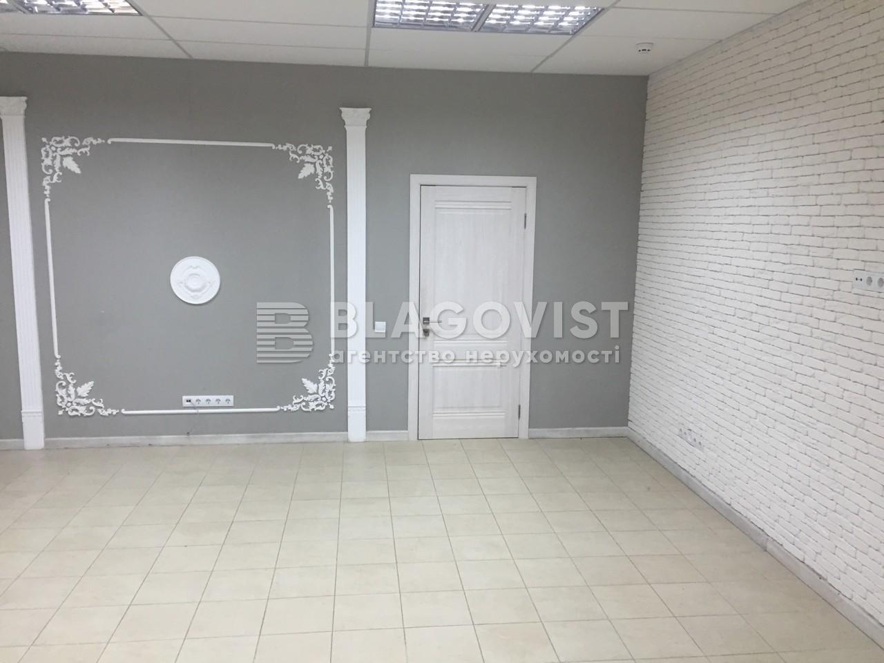 Нежилое помещение, D-32237, Софийский пер., Петропавловская Борщаговка - Фото 4