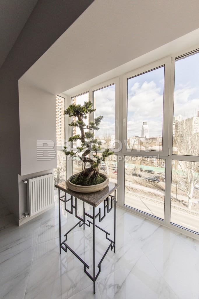 Квартира R-5002, Леси Украинки бульв., 16, Киев - Фото 9