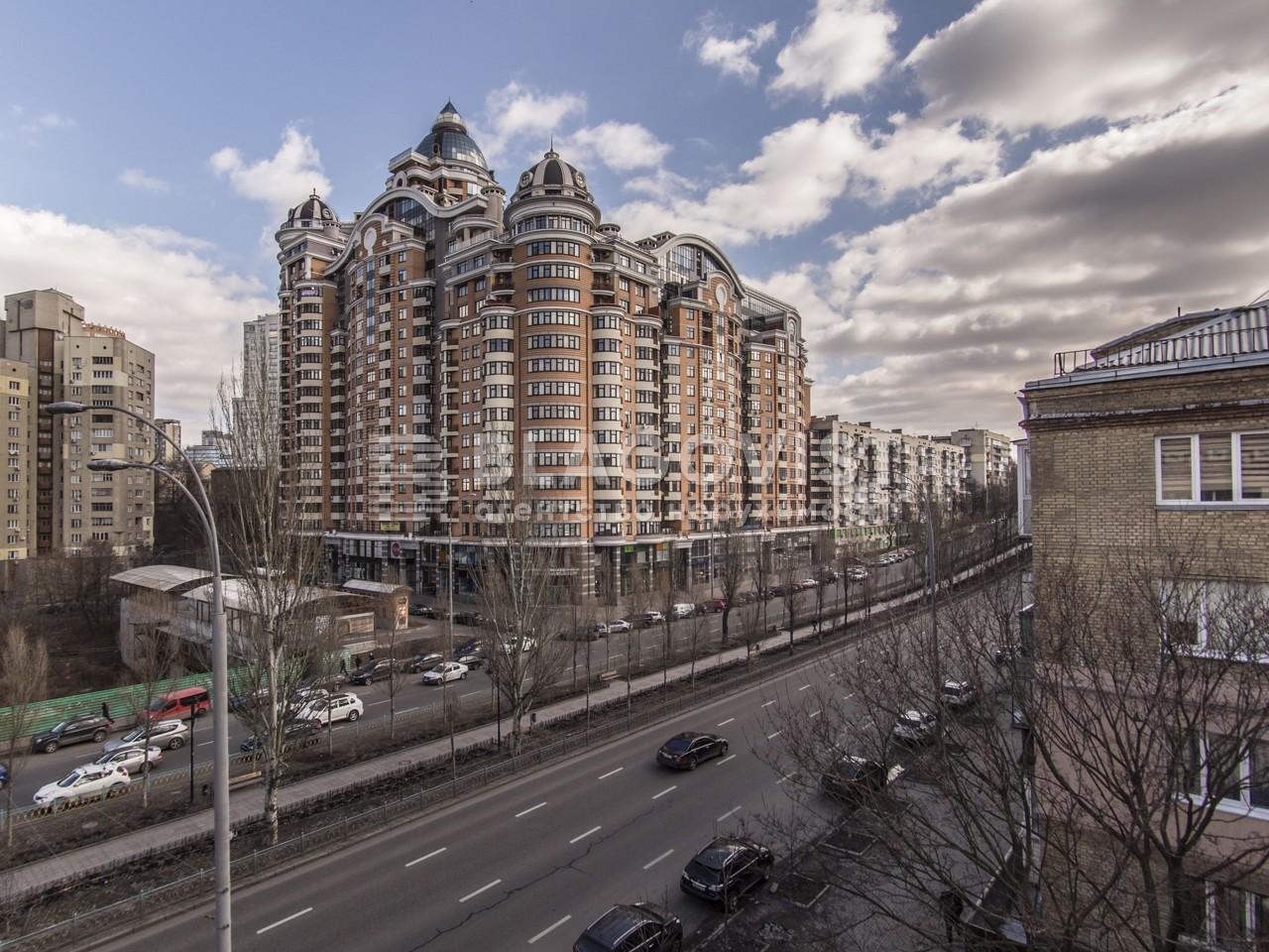 Квартира R-5002, Леси Украинки бульв., 16, Киев - Фото 15