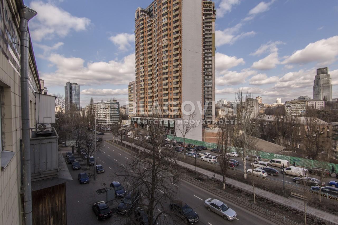 Квартира R-5002, Леси Украинки бульв., 16, Киев - Фото 16