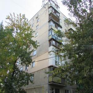 Квартира F-36703, Гавела Вацлава бульв. (Лепсе Ивана), 38, Киев - Фото 4