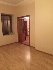 Квартира Ярославів Вал, 14г, Київ, X-23052 - Фото 8