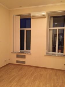 Квартира Ярославів Вал, 14г, Київ, X-23052 - Фото 5