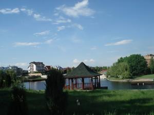 Дом Козин (Конча-Заспа), M-31215 - Фото 8