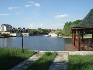 Дом Козин (Конча-Заспа), M-31215 - Фото 9
