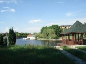 Дом Козин (Конча-Заспа), M-31215 - Фото 10