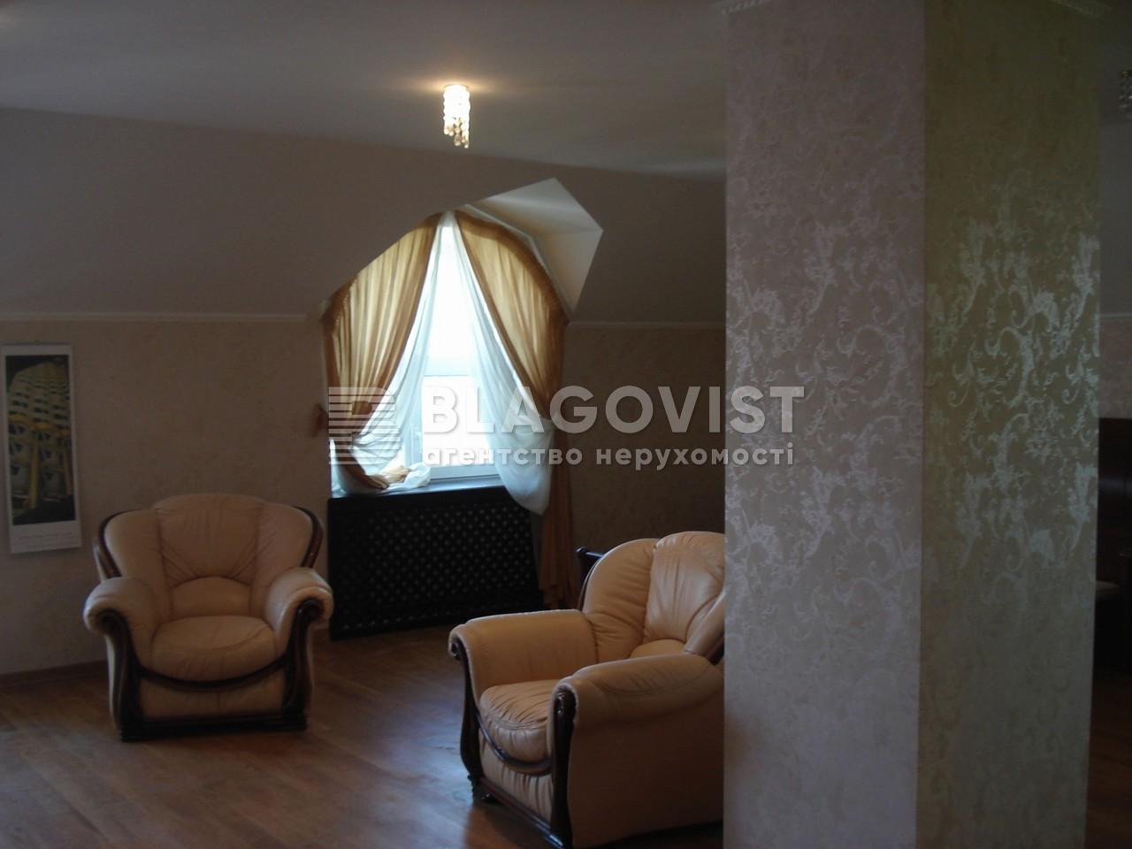 Дом M-31215, Козин (Конча-Заспа) - Фото 16