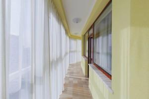 Квартира Шевченко Тараса бульв., 27б, Киев, R-952 - Фото 22
