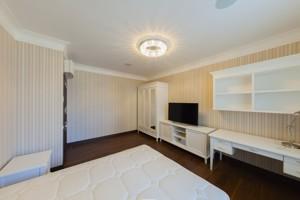 Квартира Шевченко Тараса бульв., 27б, Киев, R-952 - Фото 11