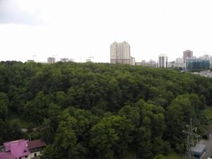 Квартира Механизаторов, 2, Киев, Z-1053000 - Фото3