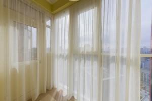 Квартира Шевченко Тараса бульв., 27б, Киев, R-952 - Фото 23