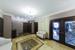 Квартира Шевченко Тараса бульв., 27б, Киев, R-952 - Фото 27