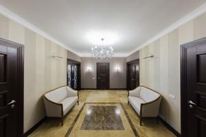 Квартира Шевченко Тараса бульв., 27б, Киев, R-952 - Фото 26