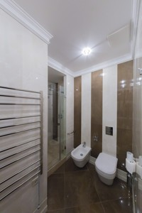 Квартира Шевченко Тараса бульв., 27б, Киев, R-952 - Фото 19