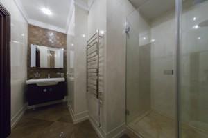 Квартира Шевченко Тараса бульв., 27б, Киев, R-952 - Фото 18